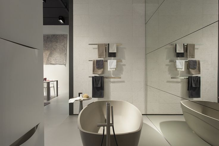 Neutra bathroom collections: #wallmounted #washbasins, #washbasins, #monoliths, #bathtubs, #showertrays, #shelves, #fornitures, #accessories, #floortiles, #walltiles, #original #textures,