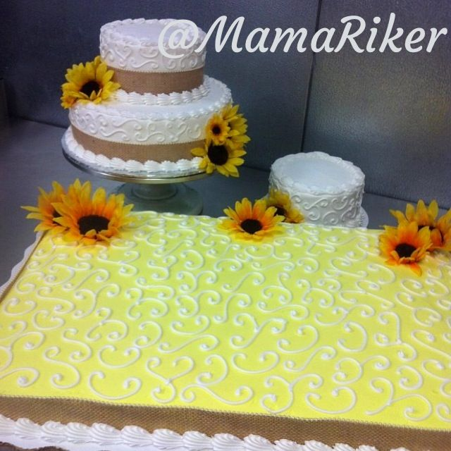 7 best Cakes images on Pinterest | Petit fours, Anniversary cakes ...