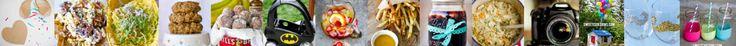 The Tastiest (& easiest) White Sangria & Virgin Sangria Recipe - Sweet C's Designs