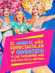 http://cuponesdescuento.latiendaonline.es/entradas-para-el-musical-priscilla/ - Entradas para el Musical Priscilla  El gran estreno internacional de la temporada, …….. por fin llega a Barcelona. …….. Consigue aquí tu entrada.!!! #Priscilla, #entradasparaPriscilla, #ventadeentradas, #entradasconciertopriscilla