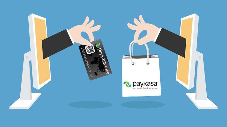 paykasa kart ile alışverişlerde kişisel bilgilerinizi kullanmazsınız