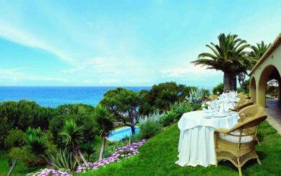 Villa Joya in #Portugal. #hotel #travel