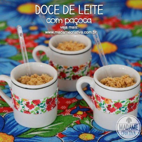 Sabrina, Marina e Thais falam sobre Decoração de festa junina fofa e fácil de fazer (+de 40 fotos!) no Coisas de Diva, seu blog de maquiagem, beleza e moda de Curitiba.