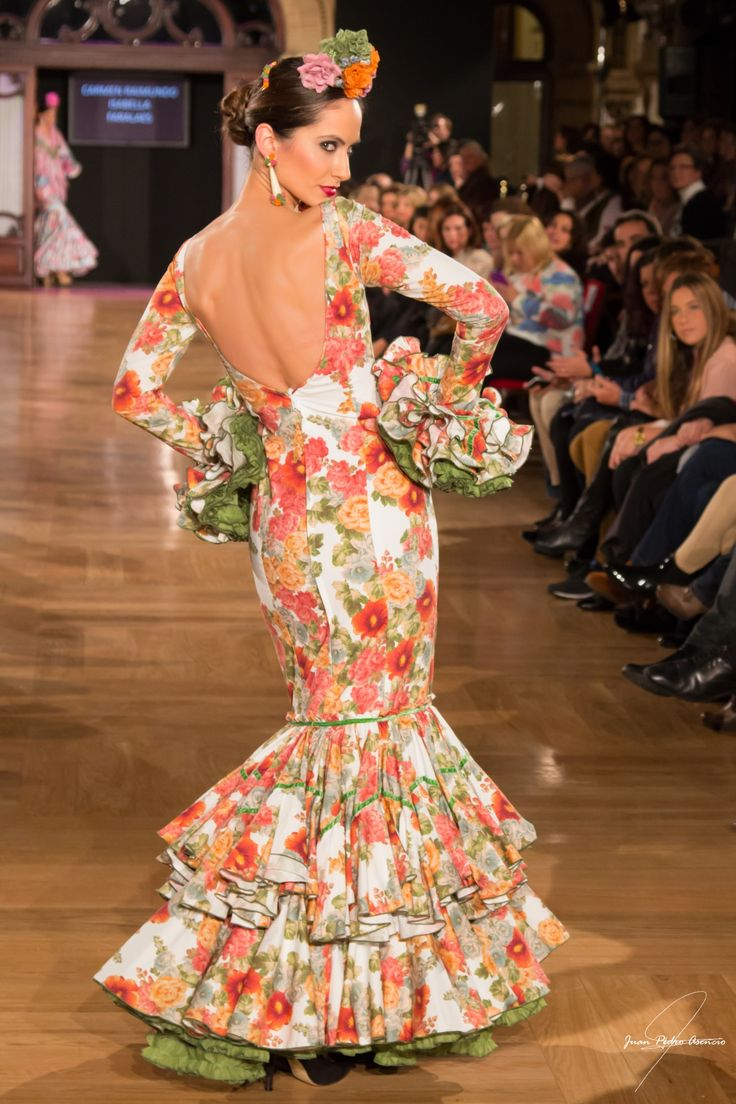 We love flamenco 2015. Photographer Juan Pedro Asencio Flores #fotografo #Sevilla #flamenca #moda #weloveflamenco #modelo