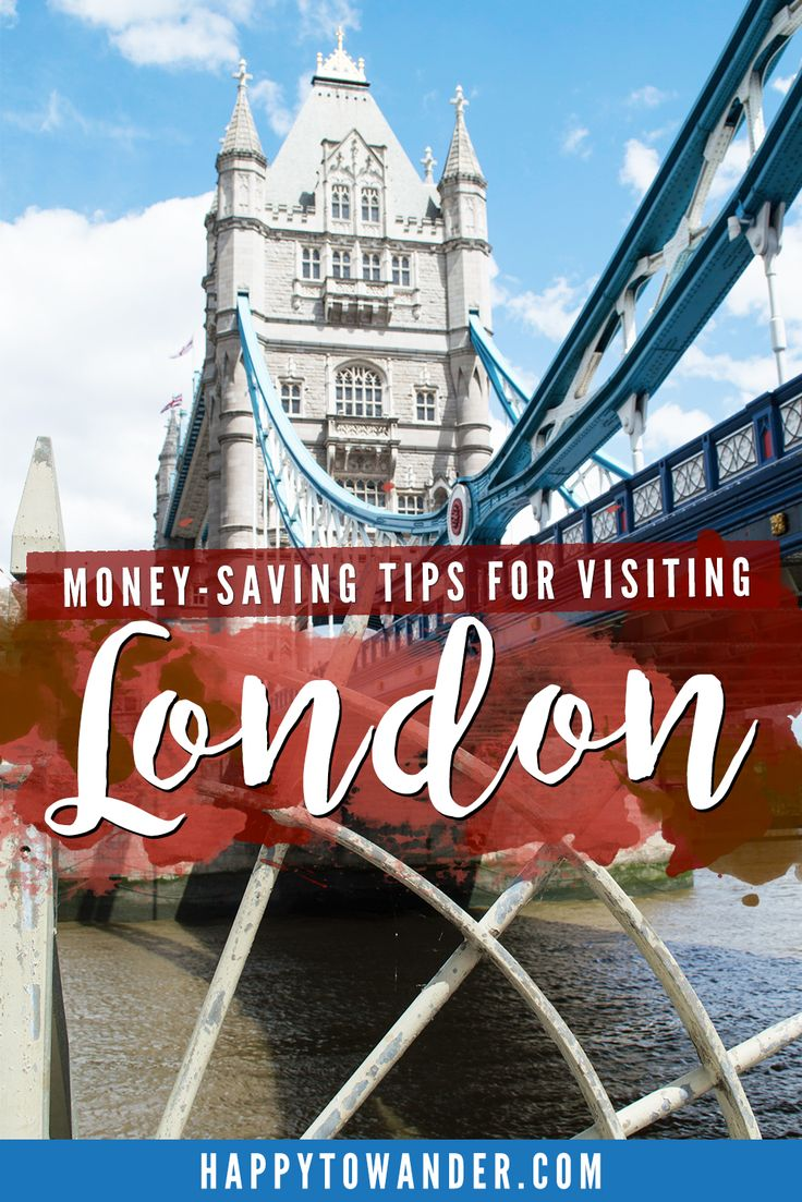 Visiting London CAN be cost-effective! Check out this comprehensive guide on how to make the most of your money in pricey London, and still get a full and amazing experience.