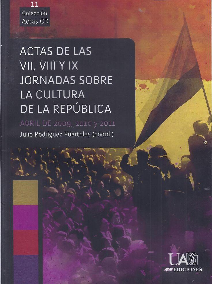 http://cataleg.ub.edu/record=b2184843~S1*cat #IIRepública #GuerraCivil #Exili #Clandestinitat