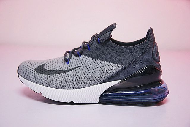 Authentic Air Max Flyknit Men Shoes For Sale|Buy Cheap Air
