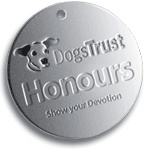Dogs Trust will be hosting its 6th annual Dogs Trust Honours awards ceremony this summer and is calling for dog lovers across the UK to nominate their hairy heroes.