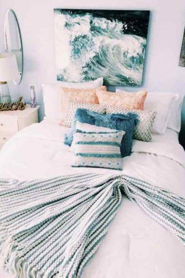 dorm tapestry ideas on Beach Dorm Room Ideas Beach Dorm Rooms Room Inspiration Bedroom Dorm Room Decor