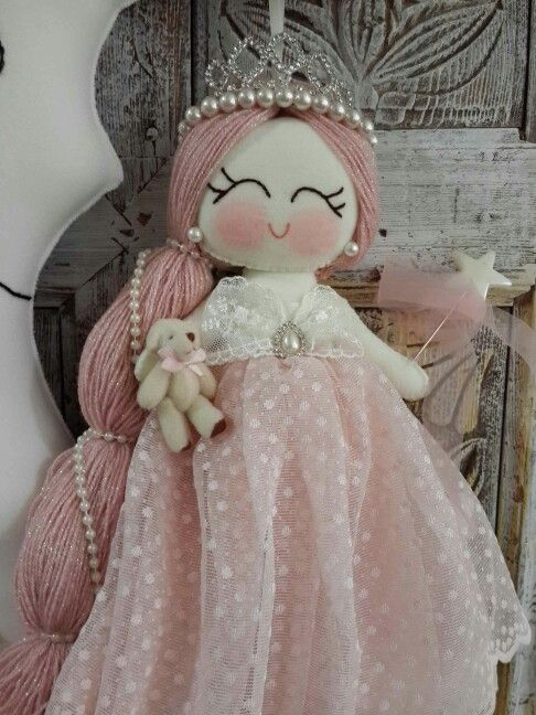 Happy little girl :) Melegineli