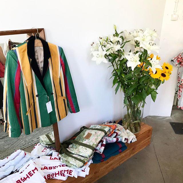 Na @mysia3official otworzył się dziś popup @boho_lu ! Piękne Boho sukienki i kwieciste bluzy to znak rozpoznawczy marki  #shopping #warsaw #mysia #boho #fashion  via ELLE POLAND MAGAZINE OFFICIAL INSTAGRAM - Fashion Campaigns  Haute Couture  Advertising  Editorial Photography  Magazine Cover Designs  Supermodels  Runway Models