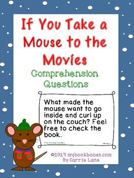 mousetrap questions My coursework help question description the mousetrap question: agatha christie was a master of suspenseful writing in the mousetrap, she uses the play's setting, the events of the plot, and a flurry of false facts to build and sustain suspense.
