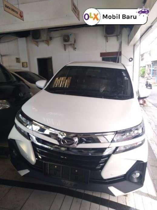 Iklan Mobil Baru Dengan Badge Mobil Baru Olx Telah Diverifikasi Oleh Olx Indonesia Tahun Yang Baru Ingin Mobil Yang Baru Disini Ya Mobil Baru Daihatsu Mobil