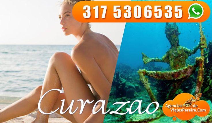 www.agenciasdeviajespereira.com, Planes Curazao todo incluido desde Pereira, viajes a Curazao, promociones a Curazao, descuentos a curazao, tiquetes a curazao, hoteles en curazao, viajes a curazao