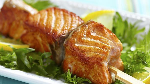 Grilled Swai Recipes Food Network