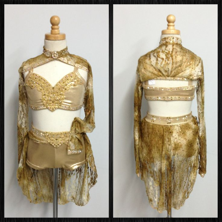 Lyric solo lyrical dance costumes : 251 best * Two pieces images on Pinterest | Dance costumes ...