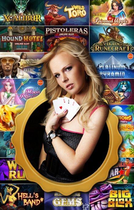 Gambling blackjack slots casino adult bonus casino code coupon free