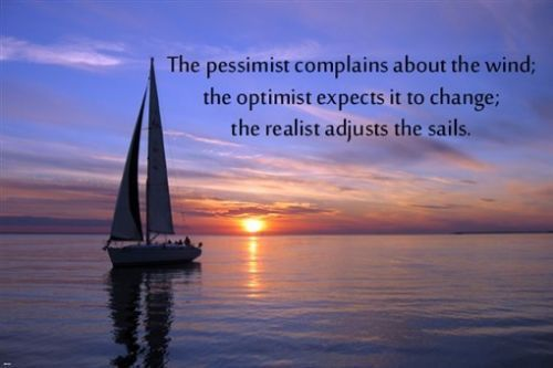 92 Best Sailing Quotes Images On Pinterest: 1000+ Sunset Quotes On Pinterest