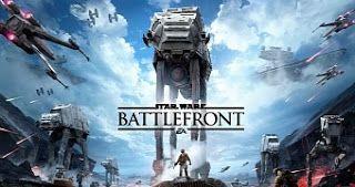 Star Wars: Battlefront Beta Extended Until October 13 http://ift.tt/1NAsKdM