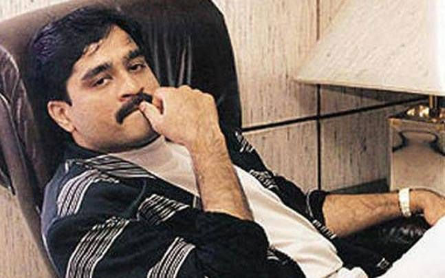 Bhai is fit and fine: Chhota Shakeel about Dawood Click Here to Read - http://u4uvoice.com/?p=260559