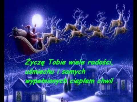 Pectus – Jedna z pierwszych gwiazd Magia Świąt Bożego Narodzenia, Życzenia Świąteczne, Życzenia Bożonarodzeniowe