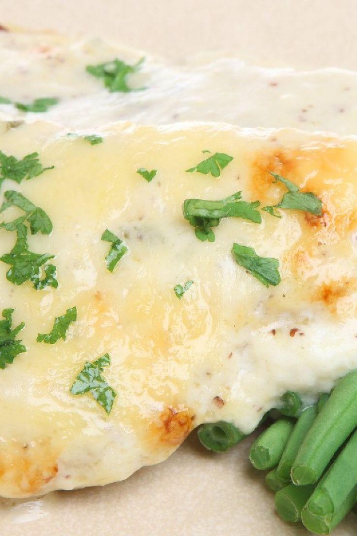 200 best images about fish mahi mahi recipes on for Mahi mahi fish recipe