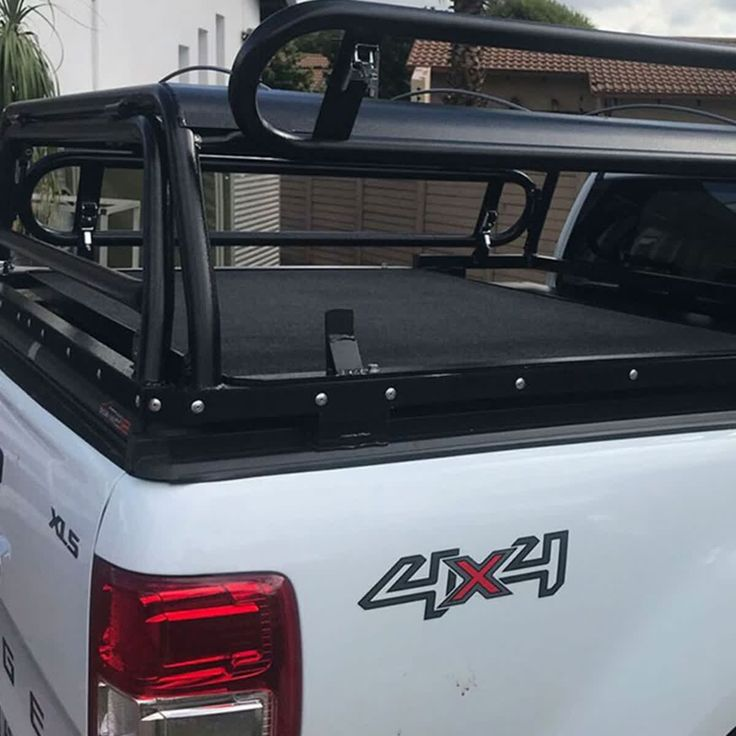 Already have an armadillo roll-top cover? Let us fit a custom-built frame and canvas canopy too! Get in touch: http://qoo.ly/m8yt4  #CanvasCanopy #RollTopTruck #Bakkie #Canopy #RoadTrip