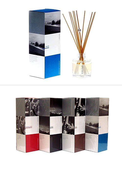 彼氏や旦那様、男性や女性へのプレゼントにもおすすめのロンハーマンの店内の香り「アポシア」をご紹介!人気のフレグランスは、誕生日プレゼントやギフトにもおすすめです。