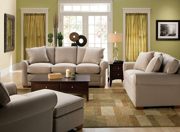 43 Best Images About Living Room Pictures On Pinterest French Door Curtains Furniture And