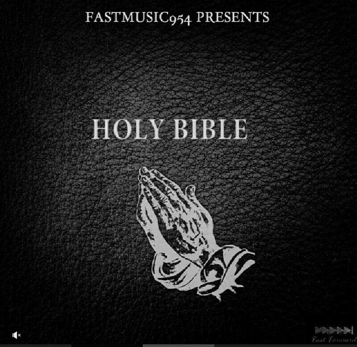 Gospel music fast version