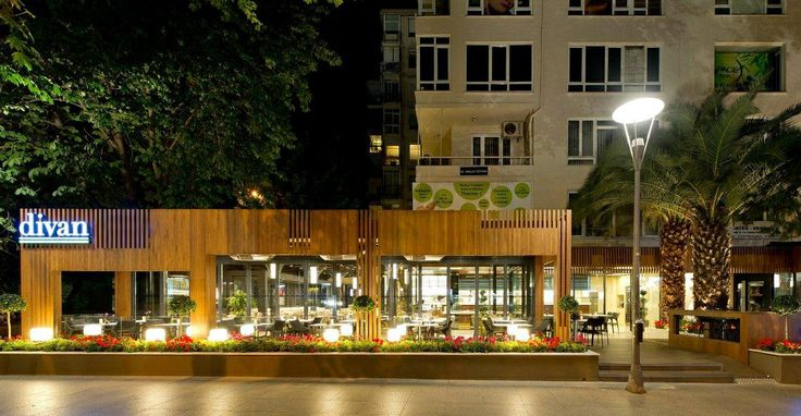 Divan Pub Erenköy #divanpub #night #istanbul