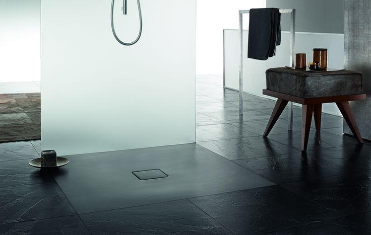 Avantgarde  Exklusive Designs kombiniert mit innovativen Formen aus Kaldewei Stahl-Email 3,5 mm mit 30 Jahren Garantie.