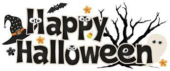 happy halloween pictures - Google Search