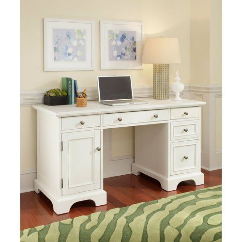 Save Big on Home Styles products on Amazon Furniture & Home Improvement #Deals - Expires Sep 11 2015 - FREE Shipping with Amazon Prime #OhDailyDeals (adsbygoogle = window.adsbygoogle || []).push({}); http://ohdailydeals.com/post/128243555239/save-big-on-home-styles-products-on-amazon #Deals