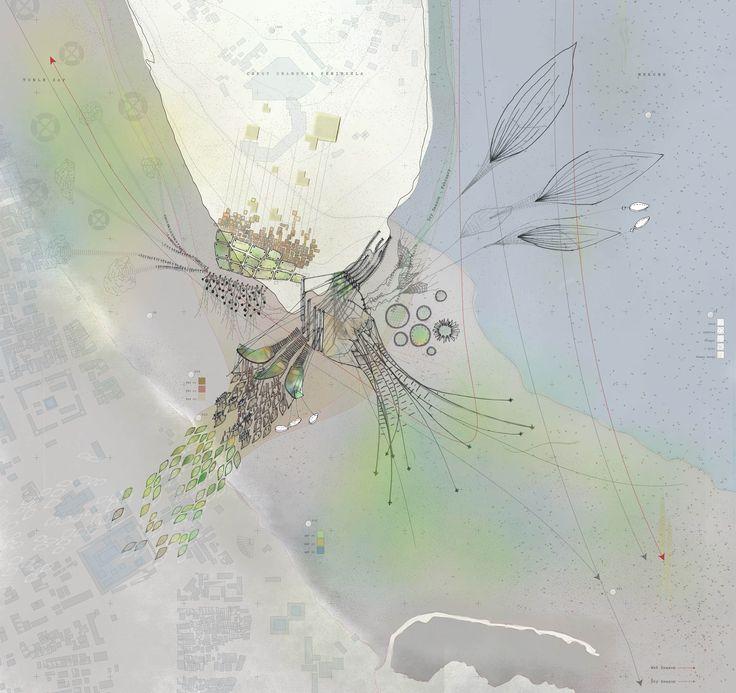 natasha.rieffel-A overlay.jpg (2631×2480)