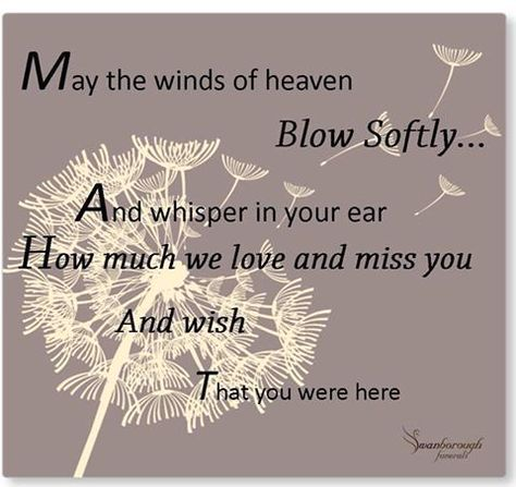 The 25 Best Missing Someone In Heaven Ideas On Pinterest Mom Quotes And Angel