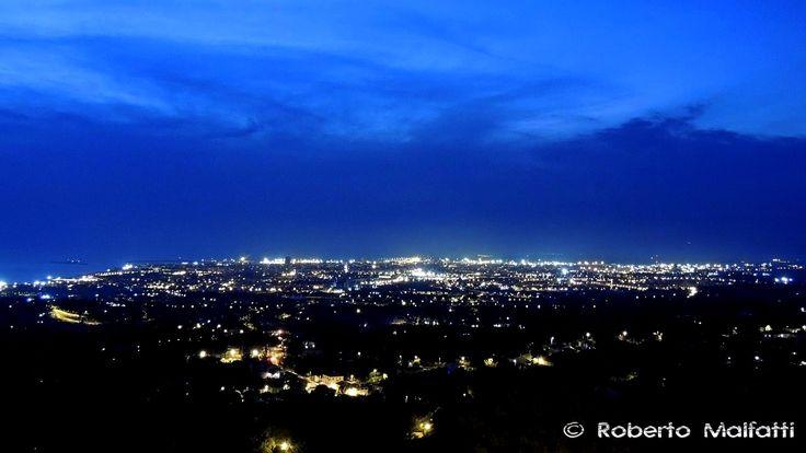 Livorno (Italy) 8563