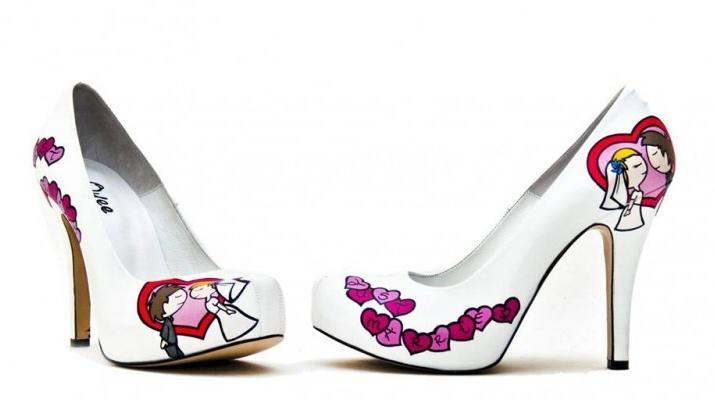 http://www.perfectlady.ro/pantofi/pantofi-pictati.html