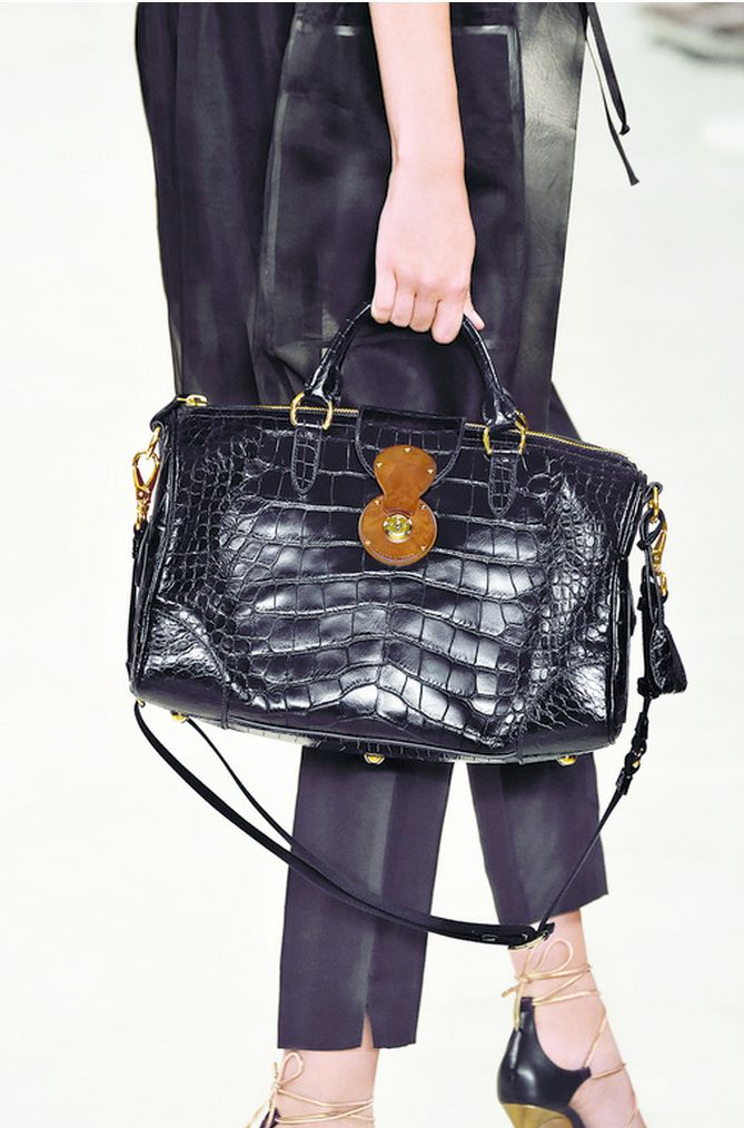 98 Best The Ricky Bag Images On Pinterest Leather Tote