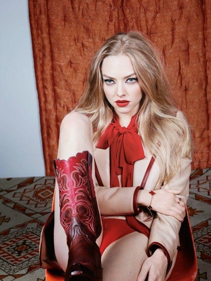 sublime-bikini-galleries-legally-blonde-yahoo-movies