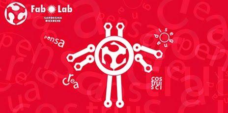 Sardegna Ricerche, in occasione del Salone dell'innovazione in Sardegna, lancia una gara di creatività dedicata a tutti i maker dell'Isola. L'iniziativa ha l'obiettivo di premiare l'originalità e l'ingegno , e di condividere le idee con il pubblico, nel corso della manifestazione SINNOVA, che si terrà a Cagliari il 27 e 28 giugno 2014.