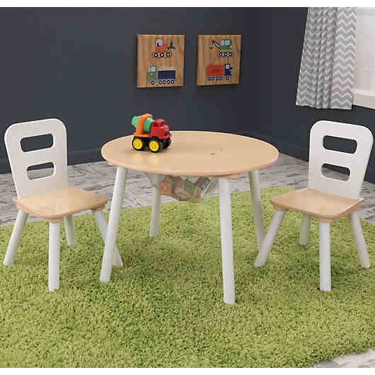 die besten 25 kindertisch mit st hlen ideen auf pinterest kinderstuhl mit tisch kinderstuhl. Black Bedroom Furniture Sets. Home Design Ideas