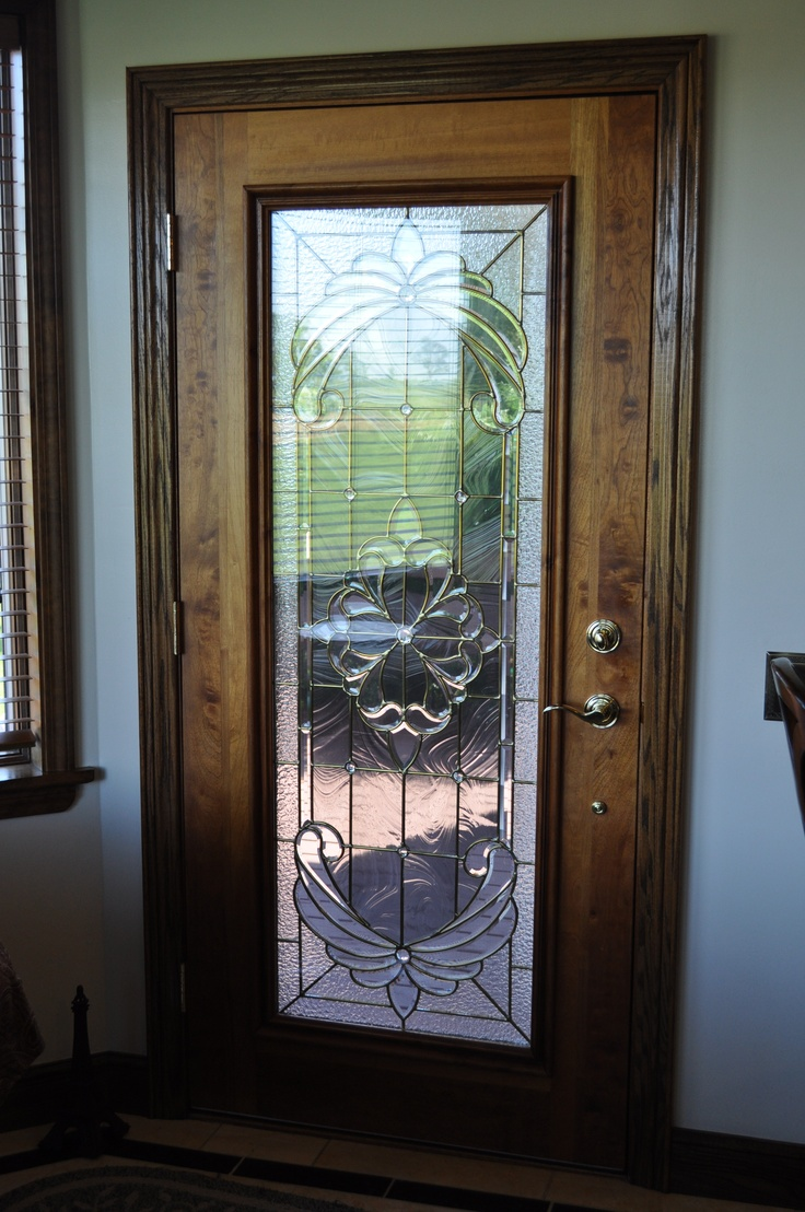 63 best ideas about exterior doors on pinterest glass storm doors interior doors and glass panels. Black Bedroom Furniture Sets. Home Design Ideas