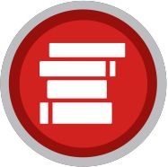 I earned the Silver level of The Stack badge. Call an interventionist - this hoarder now has 200 audiobooks in their library. Join in the fun with a free Audible trial: https://www.audible.com/t1/badges_at?source_code=AIPORWS04241590BH