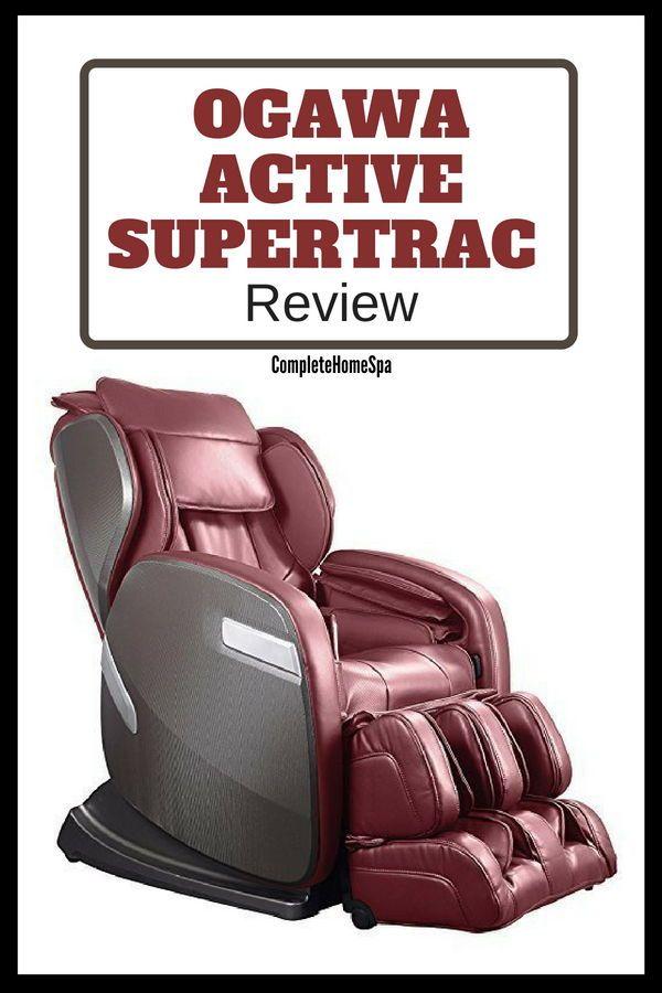 ogawa massage chair covers brisbane hire active supertrac review completehomespa massagechair ogawaactive