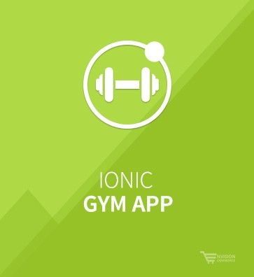 Gym App is hybrid technology based mobile app, supporting any gym's need to reach out more fitness enthusiasts. As the app is white labelled, it is easy for gyms to rebrand the app according to their own requirements like gym logo, gym name, fitness programs, gym equipment's, contact details, personal trainer profiles, notifications, gym offers and others.