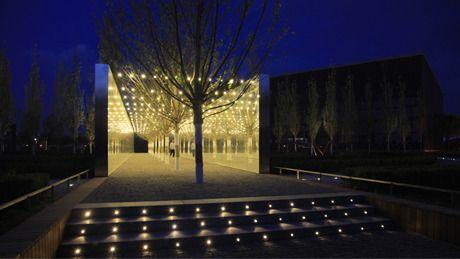 Bam_ballistic_architecture_machine_beijing_garden_expo4