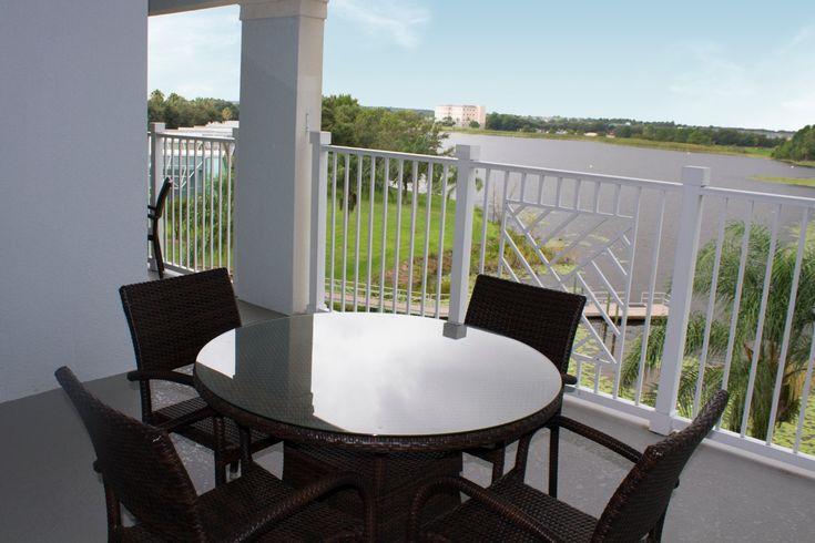 Villas at Summer Bay Resort - Review of Summer Bay Orlando By Exploria Resorts, Clermont - TripAdvisor