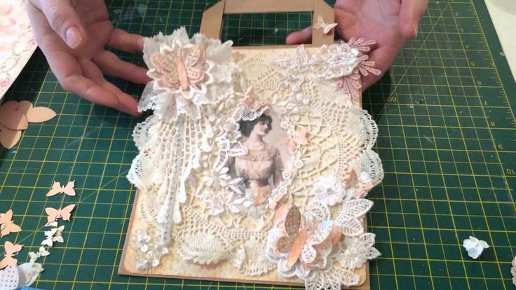 Best 25+ Hippo crafts ideas on Pinterest | Zoo crafts, Zoo ...