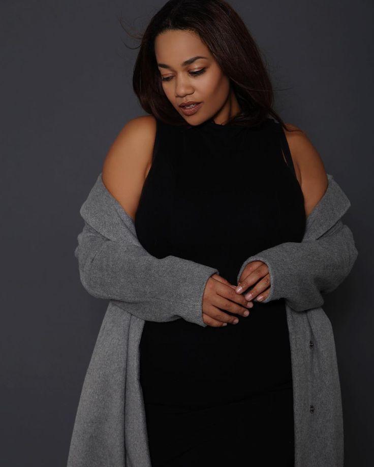 @jkgphotography mua @miss.kelly_x  @bridgemodels • Wearing @primark coat (still available £30) & (old) @riverisland dress